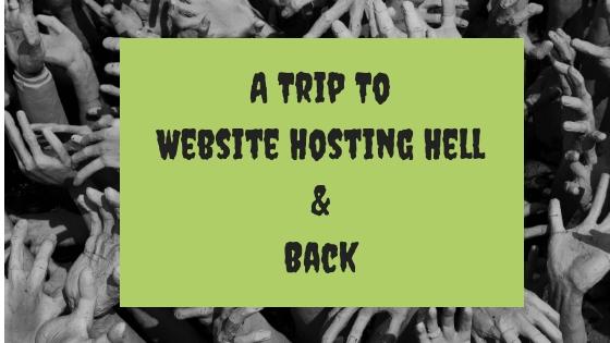 WordPress Hosting Solutions from WebPress Utah