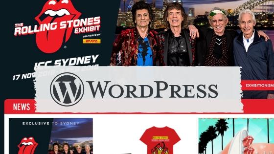 So What Is WordPress?
