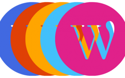 WordPress.com or WordPress.org – What's The Right Fit For You